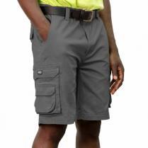 Key Cargo Pocket Flex Short
