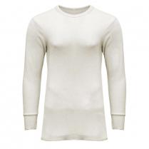 Key Men's Polar King Thermal Underwear Shirt