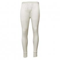 Key Men's Polar King Thermal Underwear Bottom