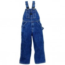 Key Premium Youth Bib Overall