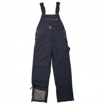 Key FR Traditional Insulated Duck Overall