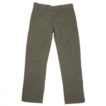 Key Rip Stop Foreman Pant, Relaxed Fit