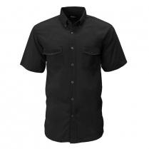 Key Liberty Short Sleeve Work Shirt