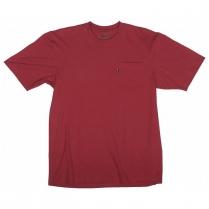 Key Blended T-Shirt