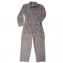 Key FR Unlined Coverall
