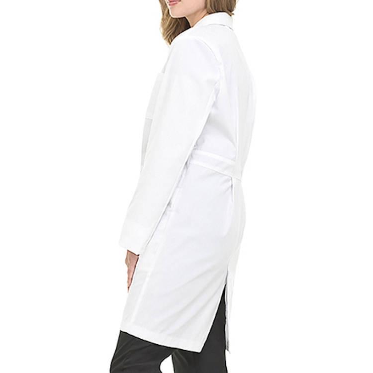 Landau Women's Traditional Lab Coat