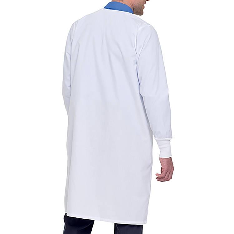 Landau Unisex Cover Coat