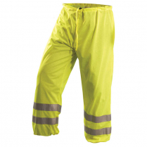 OccuNomix Mesh Safety Pant - Class E
