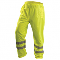 OccuNomix Premium Breathable Safety Pant - Class E