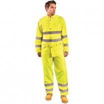 OccuNomix Classic Breathable Rain Pant - Class E