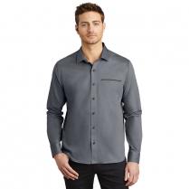 OGIO ® Long Sleeve Urban Shirt