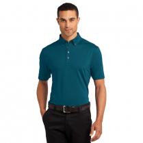 OGIO® Short Sleeve Gauge Polo