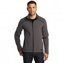 OGIO®  Exaction Soft Shell Jacket
