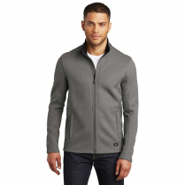 OGIO® Grit Fleece Jacket