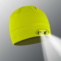 Panther Vision  POWERCAP™ 3555 4 LED's Beanie