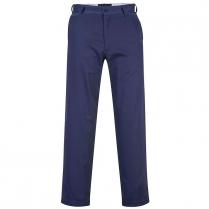 Portwest Industrial Work Pant