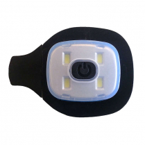 Portwest Replacement Beanie Head Light