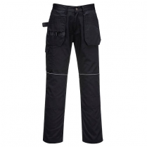 Portwest Tradesman Holster Pant