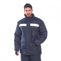 Portwest Cold-Store Jacket