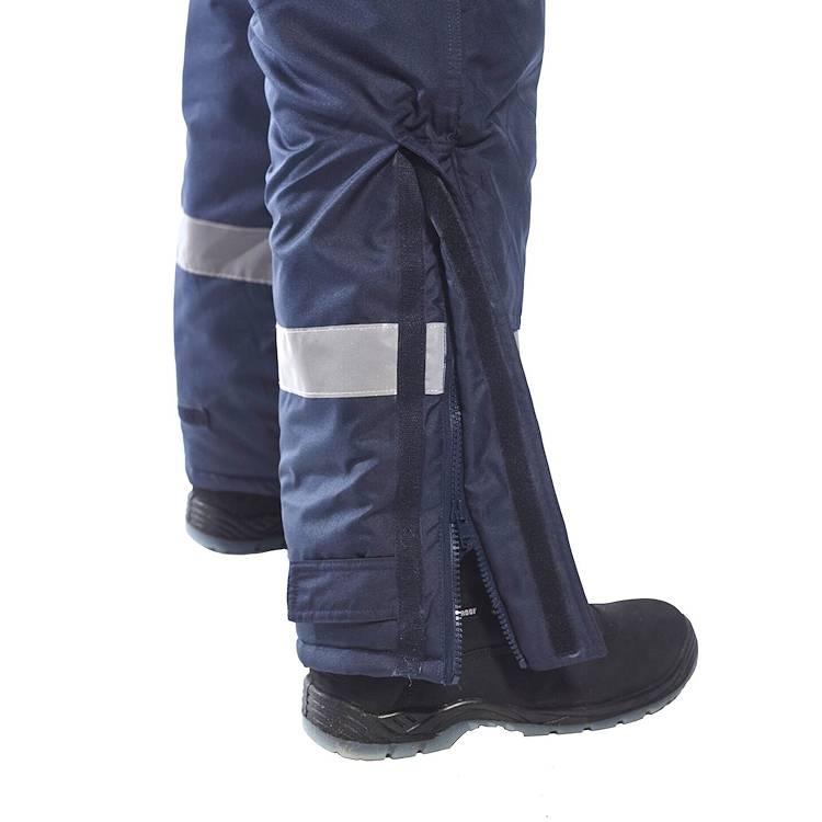 Portwest Cold-Store Pant