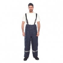 Portwest Cold-Store Pant
