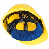 Portwest Cooling Hard Hat Sweatband