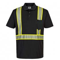 Portwest Iona Plus Polo Shirt