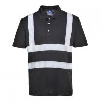 Portwest Iona Polo Shirt