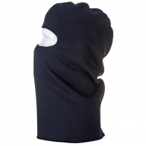 Portwest Flame Resistant Anti-Static Balaclava ARC2