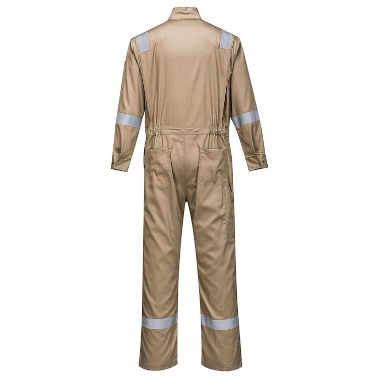 Portwest Bizflame 88/12 Iona Coverall
