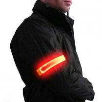 Portwest Illuminated Flashing Armband