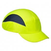 Portwest AirTech Bump Cap