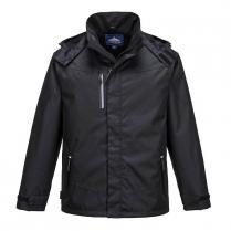Portwest Outcoach Jacket