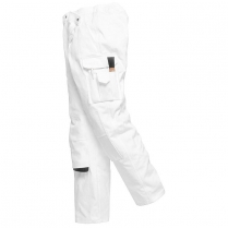 Portwest Painters Pant