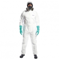 Portwest BizTex SMS Coverall (50 pcs)
