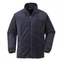 Portwest Argyll Heavy Fleece Jacket