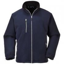 Portwest City Fleece Jacket