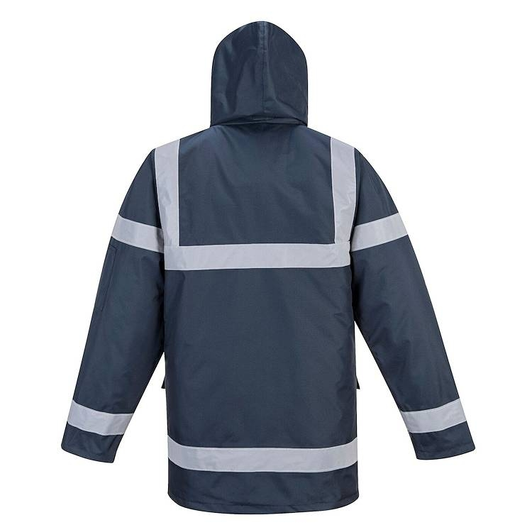 Portwest Iona Lite Jacket