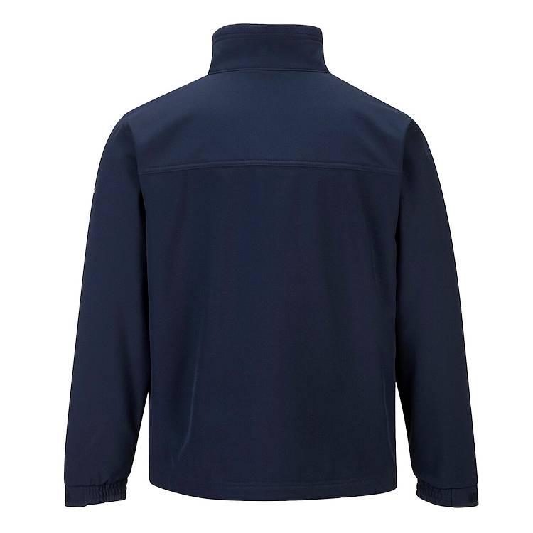 Portwest Softshell Jacket (3L)
