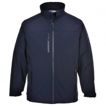 Portwest Softshell Jacket (3L)