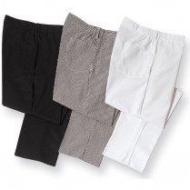 Chef Designs Chef/Cook Pant