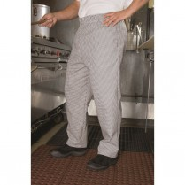 Chef Designs Baggy Cook Pant