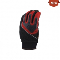 Red Kap Auto Zero Skratch Tech Gloves