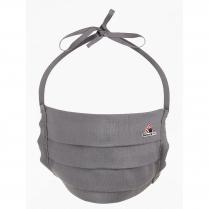 Bulwark FR Face Mask - Excel FR® Comfortouch® 6.0 oz. (5 / Pack)