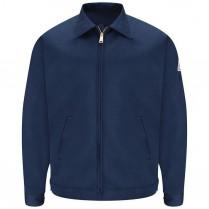 Bulwark FR Excel FR Zip-In/Zip-Out Jacket HRC2