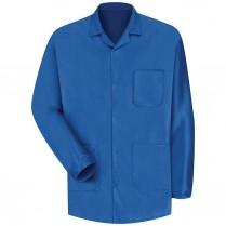 Red Kap ESD/Anti-Stat Counter Jacket