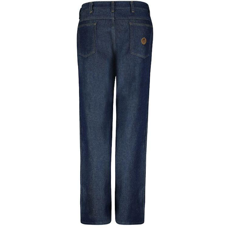 Red Kap Classic Rigid Jean