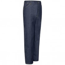 Red Kap Classic Rigid Jean