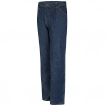 Red Kap Classic Work Jean