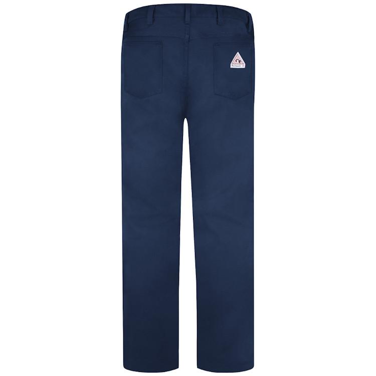 Bulwark Excel FR Jean Style Pant - 9 oz. HRC2